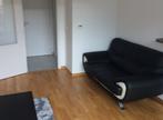 Location Appartement 2 pièces 43m² Strasbourg (67100) - Photo 2