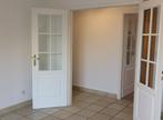 Location Appartement 3 pièces 72m² Bischheim (67800) - Photo 3