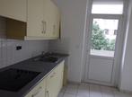 Location Appartement 5 pièces 135m² Strasbourg (67000) - Photo 9