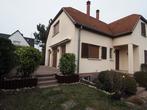 Location Maison 6 pièces 160m² Strasbourg (67000) - Photo 2