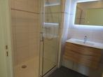 Location Appartement 3 pièces 80m² Strasbourg (67000) - Photo 8