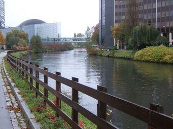 Location Appartement 2 pièces 53m² Strasbourg (67000) - Photo 1