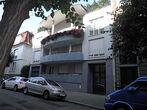Location Appartement 3 pièces 77m² Strasbourg (67000) - Photo 1