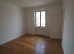 Location Appartement 4 pièces 93m² Strasbourg (67000) - Photo 7