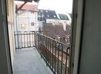 Vente Appartement 4 pièces 74m² STRASBOURG - Photo 4