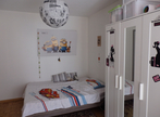 Vente Appartement 4 pièces 90m² STRASBOURG - Photo 10