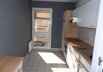 Location Appartement 3 pièces 60m² Strasbourg (67100) - Photo 1