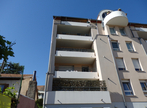 Vente Appartement 3 pièces 73m² STRASBOURG - Photo 10