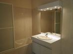 Location Appartement 2 pièces 52m² Vendenheim (67550) - Photo 5