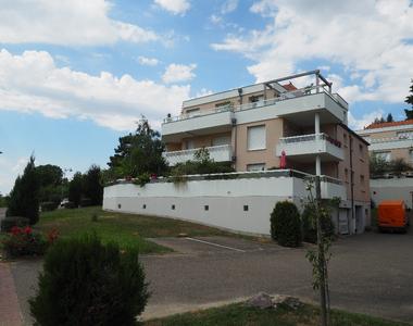 Location Appartement 2 pièces 52m² Vendenheim (67550) - photo