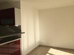 Vente Appartement 2 pièces 42m² STRASBOURG - Photo 5