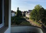 Location Appartement 4 pièces 106m² Strasbourg (67100) - Photo 9