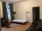 Location Appartement 2 pièces 48m² Strasbourg (67000) - Photo 2