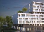 Vente Appartement 3 pièces 65m² STRASBOURG - Photo 3