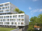 Vente Appartement 2 pièces 42m² STRASBOURG - Photo 4
