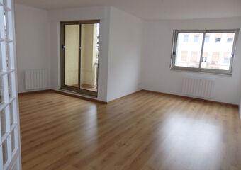 Location Appartement 2 pièces 65m² Strasbourg (67000) - Photo 1