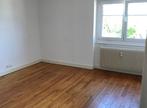 Location Appartement 3 pièces 71m² Mundolsheim (67450) - Photo 6