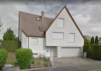 Location Maison 7 pièces 183m² Strasbourg (67000) - Photo 1