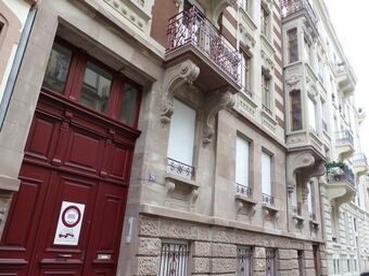 Location Appartement 6 pièces 205m² Strasbourg (67000) - Photo 1