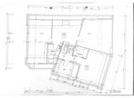 Location Maison 7 pièces 183m² Strasbourg (67000) - Photo 3