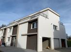Location Appartement 2 pièces 41m² Hœnheim (67800) - Photo 1