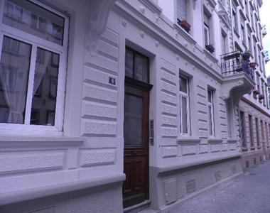 Location Appartement 3 pièces 68m² Strasbourg (67000) - photo