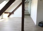 Location Appartement 1 pièce 44m² Strasbourg (67000) - Photo 6