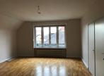 Location Appartement 3 pièces 135m² Strasbourg (67100) - Photo 4