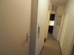 Location Appartement 2 pièces 50m² Strasbourg (67000) - Photo 4