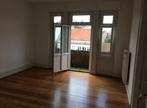 Location Appartement 4 pièces 90m² Strasbourg (67000) - Photo 2