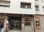 Location Appartement 1 pièce 27m² Strasbourg (67000) - Photo 2
