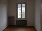 Location Appartement 5 pièces 135m² Strasbourg (67000) - Photo 3