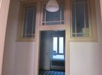 Vente Appartement 5 pièces 110m² STRASBOURG - Photo 10