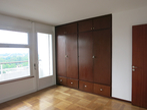 Vente Appartement 4 pièces 99m² Strasbourg (67000) - Photo 10
