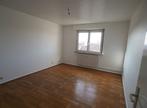 Location Appartement 3 pièces 83m² Lingolsheim (67380) - Photo 8