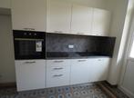 Location Appartement 4 pièces 95m² Strasbourg (67000) - Photo 3