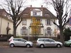 Vente Maison 12 pièces 330m² Colmar (68000) - Photo 2