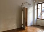 Location Appartement 6 pièces 164m² Strasbourg (67000) - Photo 4