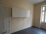 Location Appartement 2 pièces 60m² Strasbourg (67000) - Photo 9