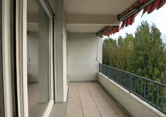 Location Appartement 5 pièces 98m² Schiltigheim (67300) - Photo 1