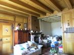 Vente Maison 6 pièces 159m² Wolxheim (67120) - Photo 3