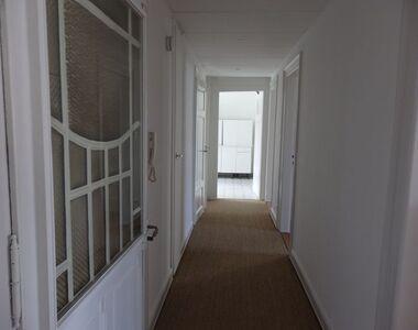 Location Appartement 4 pièces 89m² Strasbourg (67000) - photo