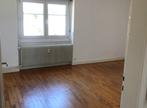 Location Appartement 3 pièces 71m² Mundolsheim (67450) - Photo 7