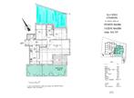 Vente Appartement 4 pièces 108m² STRASBOURG - Photo 5