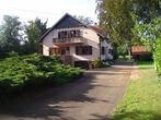 Location Maison 9 pièces 250m² La Walck (67350) - Photo 6