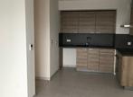 Location Appartement 2 pièces 44m² Strasbourg (67100) - Photo 2