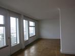 Vente Appartement 4 pièces 99m² Strasbourg (67000) - Photo 5