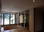 Vente Appartement 6 pièces 175m² STRASBOURG - Photo 8