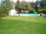 Location Maison 9 pièces 250m² La Walck (67350) - Photo 4