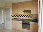 Location Appartement 2 pièces 52m² Vendenheim (67550) - Photo 6